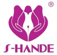 S–Hande