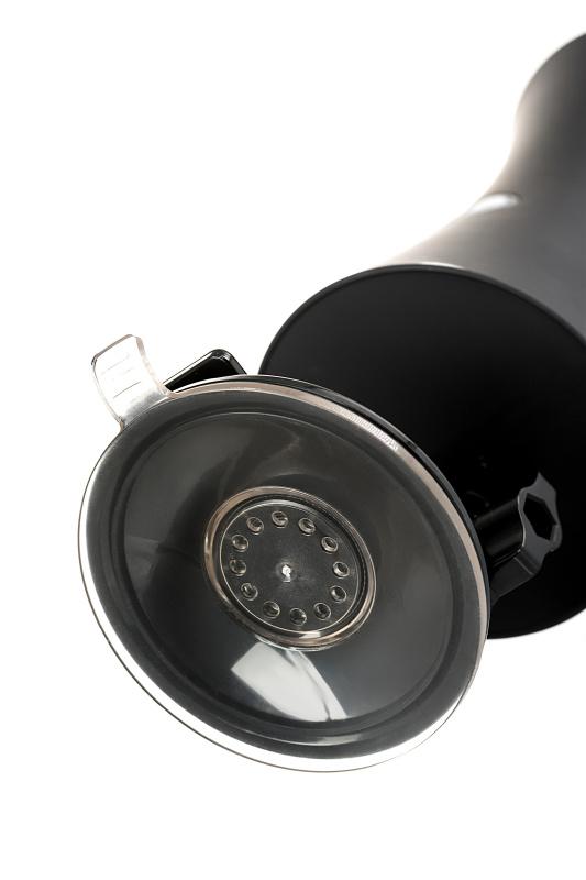 секс-машина handbang , motorlovers, abs, черный, 41,5 см, tfa-456603 TFA-456603
