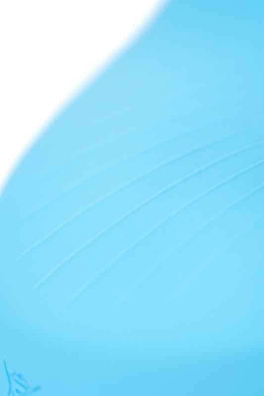многофункциональный стимулятор для пар satisfyer partner multifun 1, силикон, голубой, tfa-partner multifun 1 TFA-Partner Multifun 1