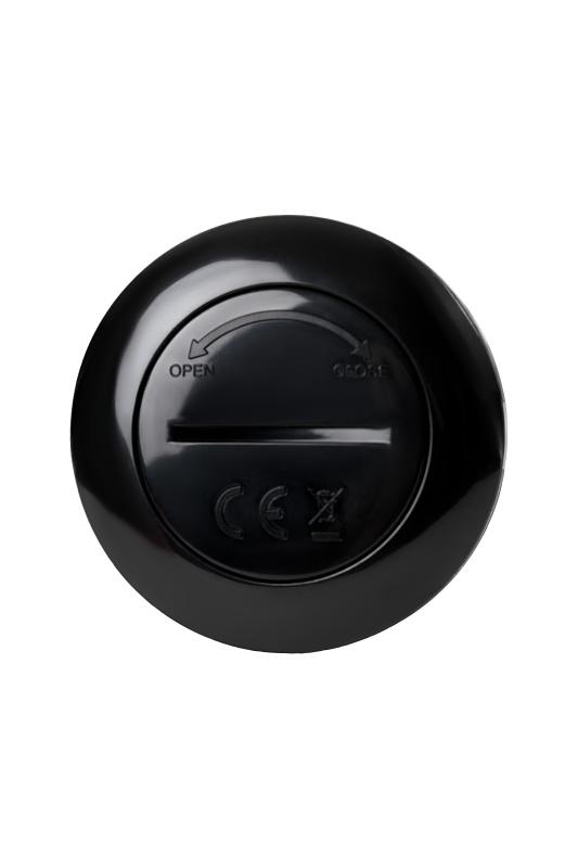 стимулятор точки g с голосовым управлением jos tilly, силикон, розовый, 11 см, tfa-782027 TFA-782027