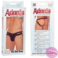 мужские трусы adonis the jock strap A00634400364