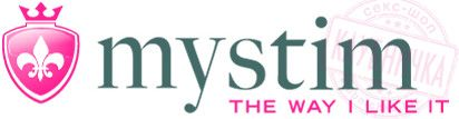 Mystim Germany