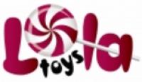 Lola Toys