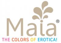 Maia Toys