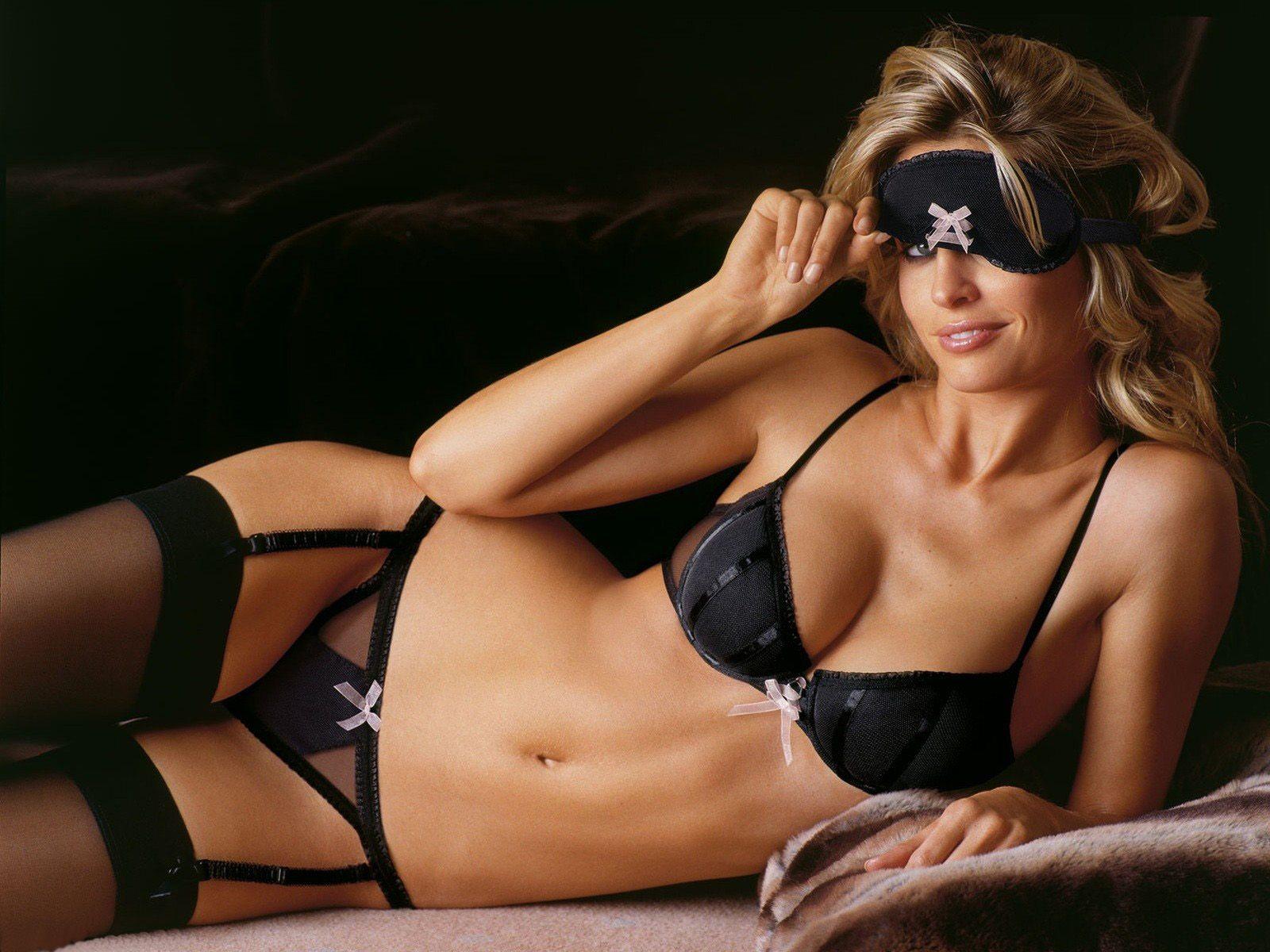 Сексуальные женщины 35 40 лет 24 фотография
